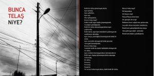 Dusunmek-lazim-Booklet-Sayfa003 (2)